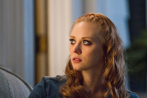"True Blood Spoilers and Synopsis: Season 7 Episode 6 ""Karma"" Sneak Peek Preview Video"