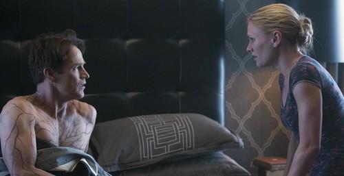 "True Blood Live Detailed Recap: Final Season 7 Episode 8 ""Almost Home"""