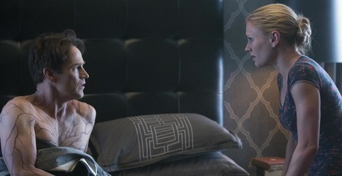 "True Blood Live Detailed Recap: Final Season 7 Episode 8 ""Almost Home"""