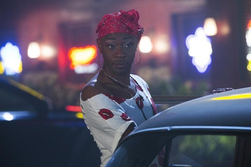 "True Blood Live Detailed Recap 8/17/14: Season 7 Episode 9 ""Love Is to Die"""