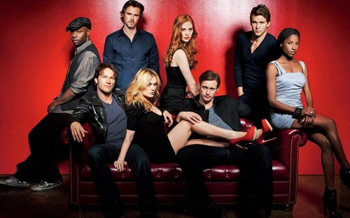 True Blood Season 7 Premiere Spoilers - Eric Northman Returns - Plot and Story Details