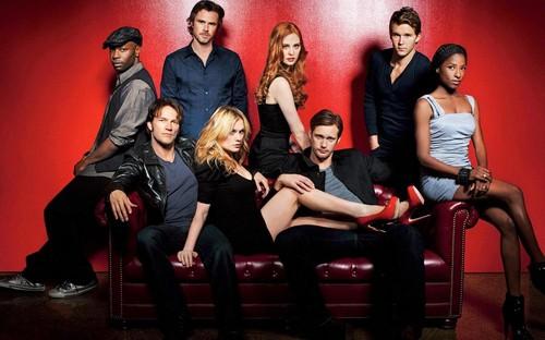 True Blood Season 7 Premiere Spoilers - Eric Northman Returns - Plot and Story Details