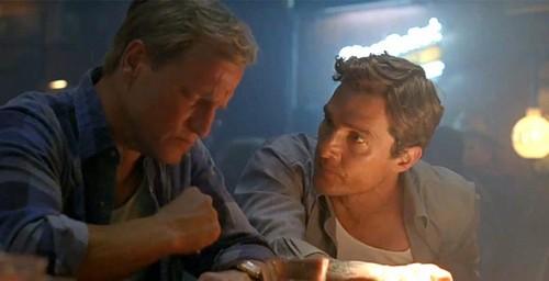 "True Detective RECAP 2/9/14: Season 1 Episode 4 ""Who Goes There"""
