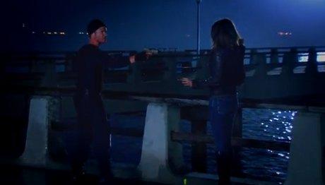 True Blood Season 6 Sneak Peek & Promo Behind-the-Scenes Glimpse: Jason Stackhouse Gets Mad! (VIDEO)
