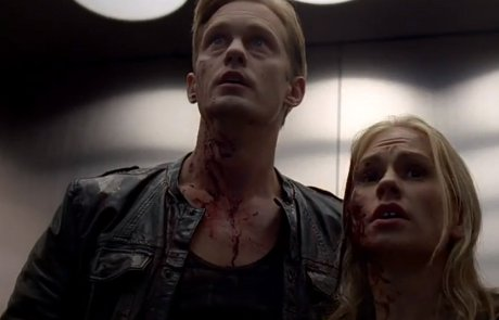 True Blood Season 6 Sneak Peek & Spoilers: Humans are Biting Back! (VIDEO)