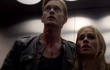 True Blood Season 6 Sneak Peek & Spoilers: Humans are Biting Back! (VIDEO)