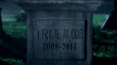 True Blood Season 7 Spoilers: Do Sookie and Bill Get Back Together?