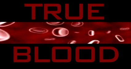 True Blood Spoiler: Who Will Die On The Finale? POLL
