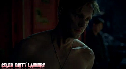 Sink Your Fangs Into This New 'True Blood' Promo And Tell Us How It Tastes (Video)