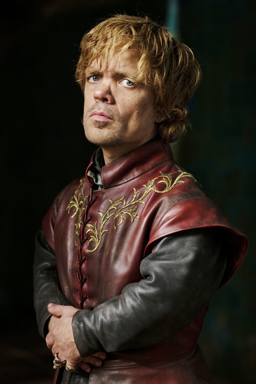 Game Of Thrones Spoilers Season 5: Tyrion Lannister's Fate Revealed - What's in Store for Peter Dinklage