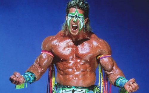 The Ultimate Warrior Dead - James Hellwig of WWE Died Aged 54 - UPDATE: Death Circumstances