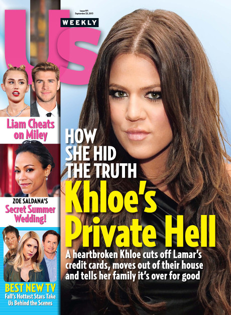 Liam Hemsworth Cheats On Miley Cyrus: Caught Sending Dirty, Graphic Sexts to January Jones!