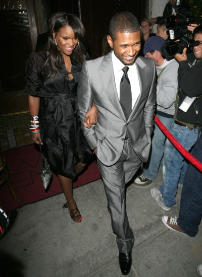 Usher's Child Custody Trial Shocks With Drug and Infidelity Allegations 0524