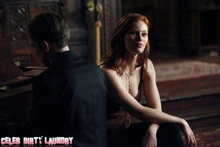 The Vampire Diaries Season 3 Episode 17 ' Break on Through ? Sneak Peek Video & Spoilers
