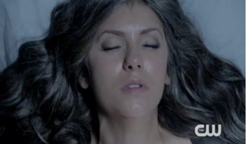 "The Vampire Diaries Season 5 Episode 11 ""500 Years Of Solitude"" - 10 Spoilers For 100th Episode Season 5B Premiere (VIDEOS)"