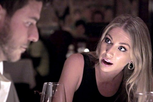 "Vanderpump Rules LIVE RECAP 1/27/14: Season 2 Episode 13 ""Bitch Slap"""