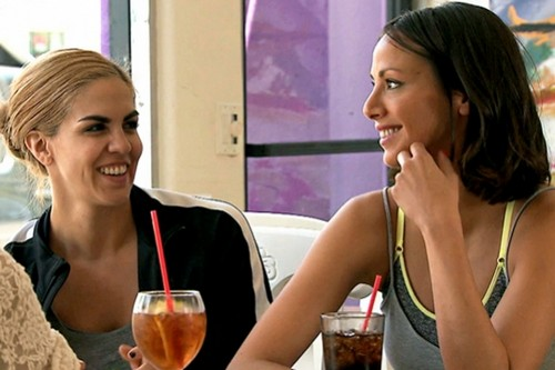 "Vanderpump Rules RECAP 11/25/13: Season 2 Episode 4 ""Rumors"""