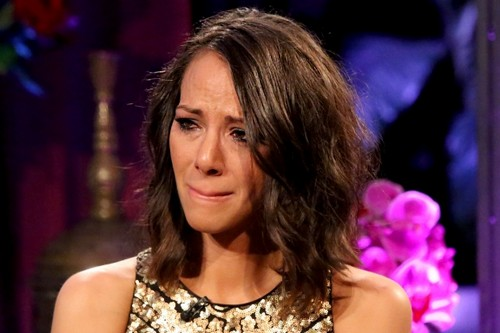 "Vanderpump Rules LIVE RECAP 2/17/14: Season 2 Episode 16 ""Reunion Part 2"""