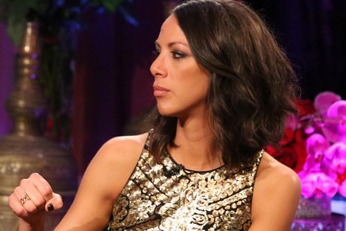 "Vanderpump Rules LIVE RECAP 2/10/14: Season 2 Episode 15 ""Reunion Part 1"""