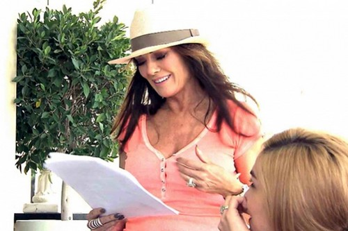 "Vanderpump Rules RECAP 2/24/14: Season 2 Episode 17 ""Secrets Revealed"""