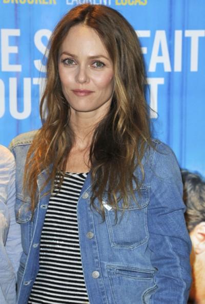 Vanessa Paradis Breaks Silence Over Johnny Depp Betrayal 0812