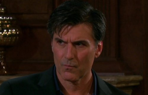 General Hospital Spoilers: Valentin is an Imposter - Vincent Irazarry Coming to GH as The REAL Valentin