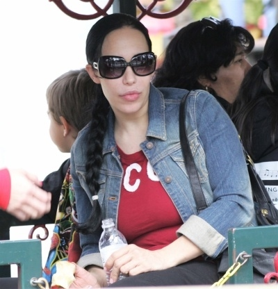 Vivid Boss Retracts Money Offer From Nadya Suleman
