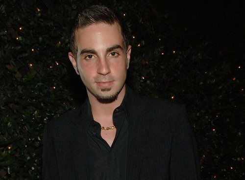 Michael Jackson Was A Monster And Sexual Abuser - Wade Robson Claims