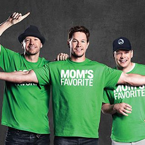 "Wahlburgers Recap 8/13/14: Season 2 Premiere ""Here's the Drill"""