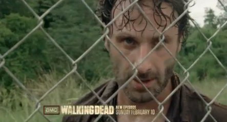 """""""The Walking Dead"""" Season 3 Spoilers: War Lingers On Horizon -- Who Will Make It Out Alive?"""