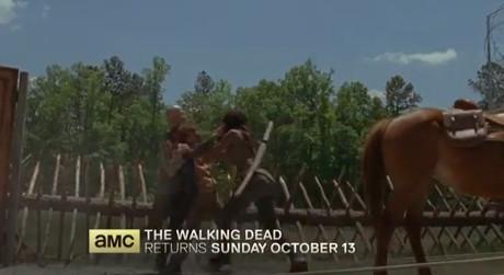 walking_dead_season_4