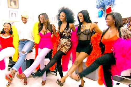 wap-real-housewives-of-atlanta-season-5-atlanta-goes-vegas