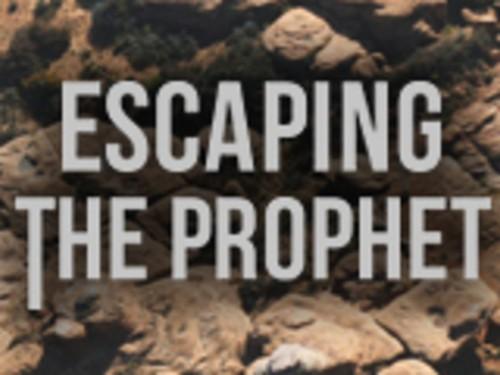 Warren Jeff's Sexual Assaults Featured on Flora Jessop's Escaping The Prophet: Blatant Sensationalism?