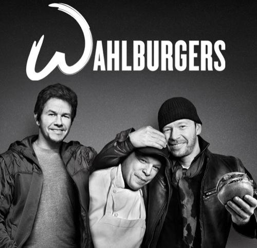 "Wahlburgers Recap 1/7/15: Season 3 Episode 1 Premiere ""Wedding Bliss & Big Papi Hits"""