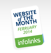 website_of_the_month_01-19-1