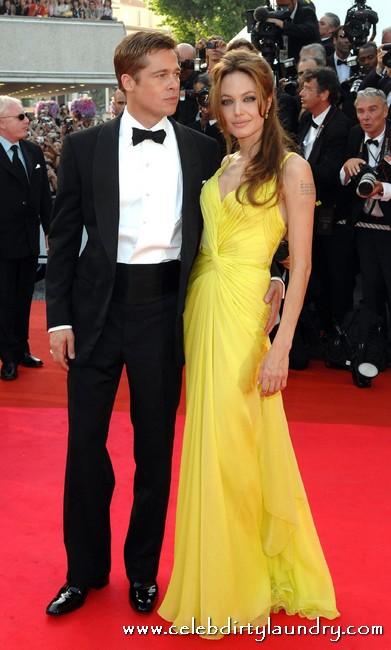 Brad-Pitt-And-Angelina-Jolie-Getting-Married