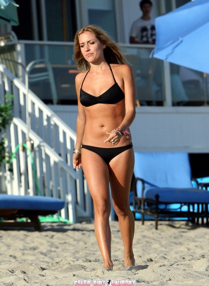 PEOPLE Magazine's Sneak Peek: Hottest Bodies of 2011