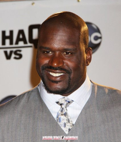 Shaunie O'Neal Offered Sex Tape Featuring Ex-Husband Shaq