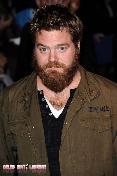 MTV To Air Ryan Dunn Tribute Tonight - Watch Preview Here!