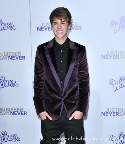 justin bieber selena gomez never say. Justin Bieber, Selena Gomez