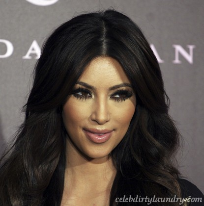 Ray J Says He Created Kim Kardashian From Their Sex Tape