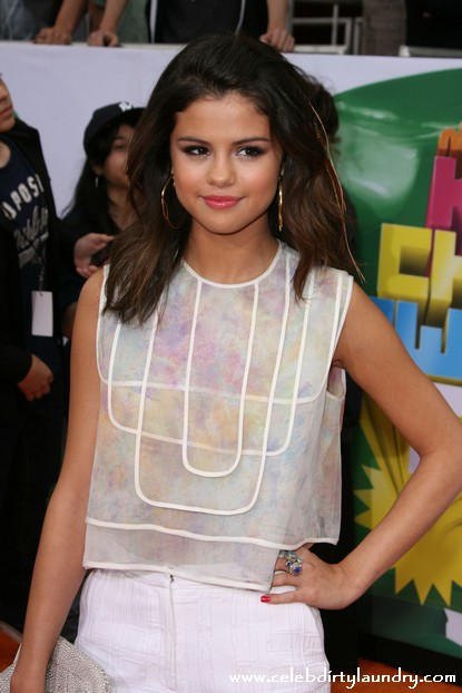 Is Justin Bieber Truly Loved By Selena Gomez?
