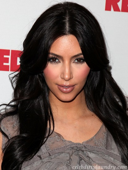 Kim Kardashian To Do New Cosmopolitan Photo Shoot