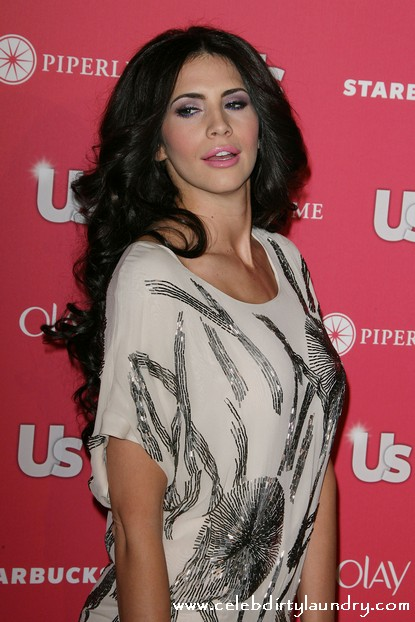 Celebrity Apprentice Star Hope Dworaczyk Hates Star Jones & NeNe Leakes