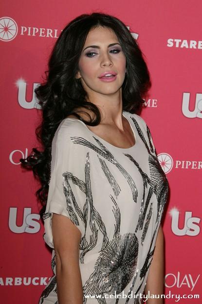 Celebrity Apprentice Star Hope Dworaczyk Hates Star Jones & NeNe Leakes