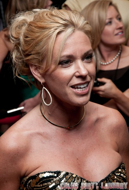 Kate Gosselin Ordered To Pay Marriage Counselor $10,000