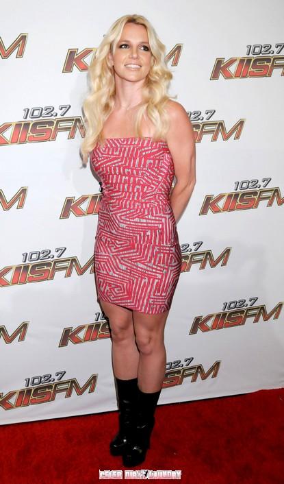 Britney Spears Conservators Stop Her Testimony In Sam Lutfi Case