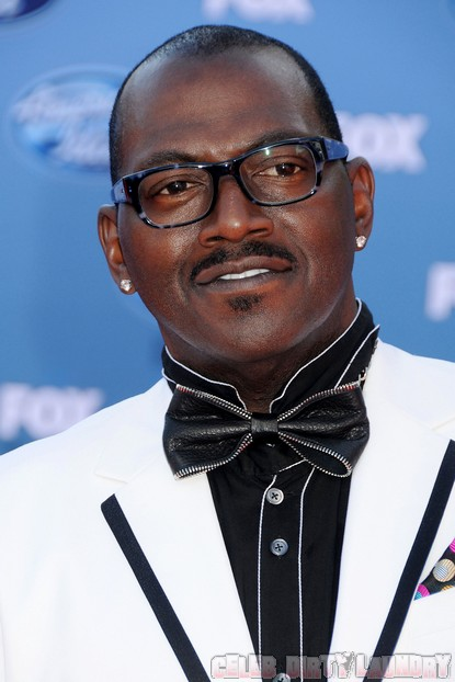 Randy Jackson: All Of The American Idol Judges Will Be Back!