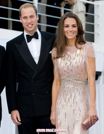 British Officials Talk Succession Reform, Could Kate Middleton Be Pregnant?