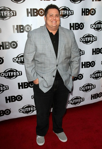 Confirmed: Chaz Bono Will Do Dancing With The Stars!